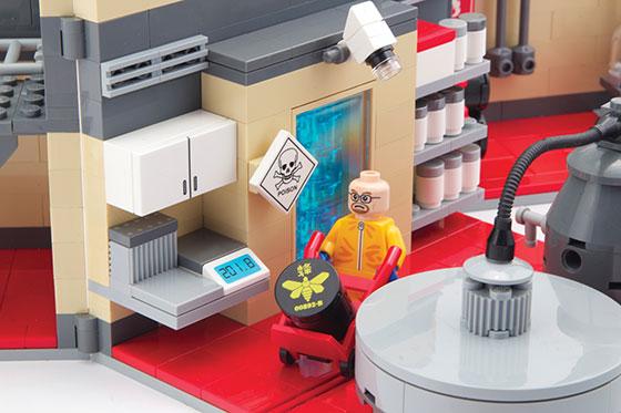 LEGO-BB-3