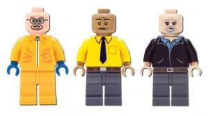 LEGO-BB-5