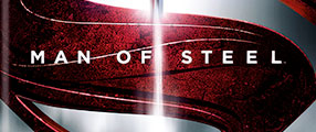 Man-Of-Steel_logo