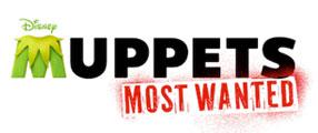 Muppets-MW-logo