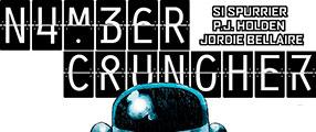 Numbercruncher_logo