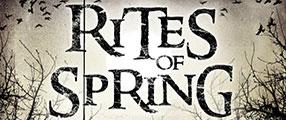 Rites-Spring-logo