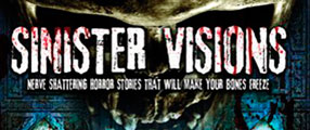 Sinister-Visions