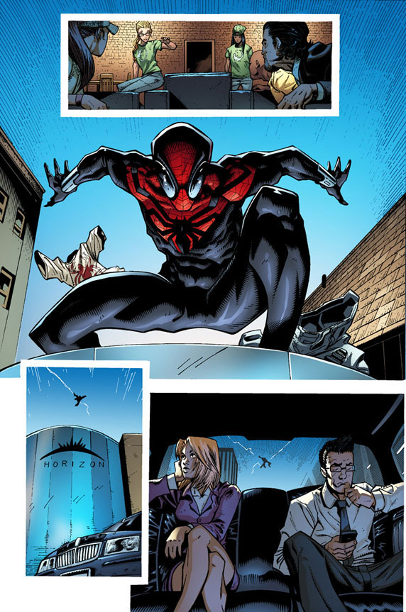 SuperiorSpiderMan_17_Preview3