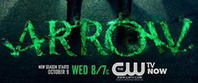 arrow-s2-logo