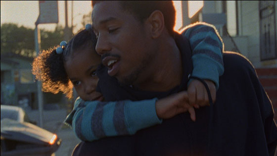 fruitvale-station-cast