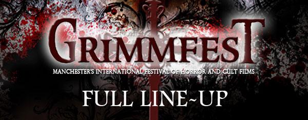 full-line-up-Grimmfest
