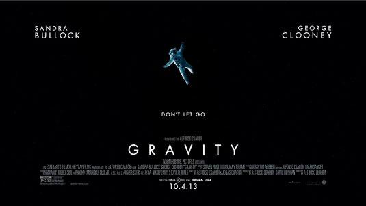 gravity_ver2