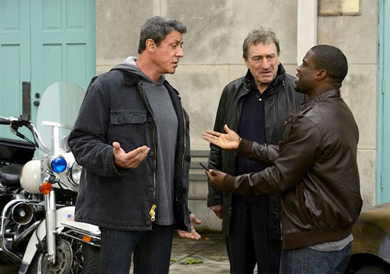grudgematch-stallone-deniro-hart
