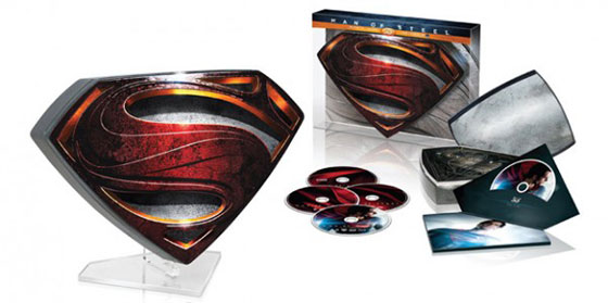 man-of-steel-3d-US