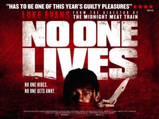 no_one_lives_ver4