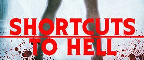 666ShortCutsToHell-logo