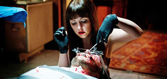 American-Mary2