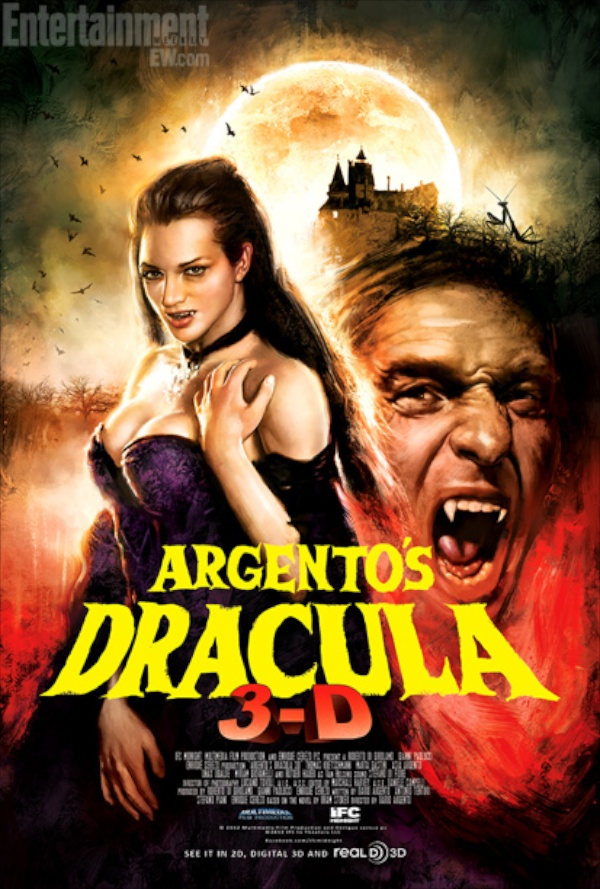 Argentos_Dracula_EW_9_12_13