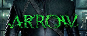 Arrow-S1-logo
