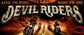 Devil-Riders-logo