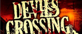 DevilsCrossing-DVD