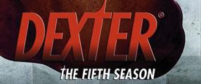 DexterS5-logo