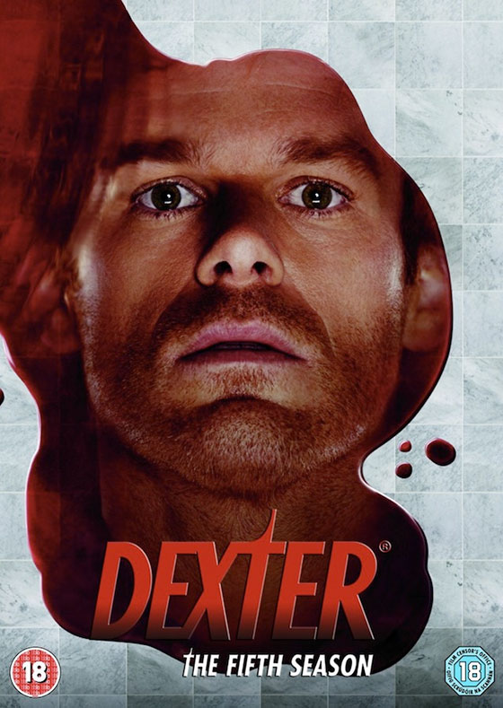 DexterS5