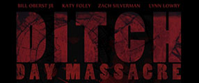 Ditch-Day-Massacre-logo