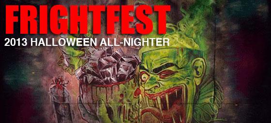 FrightFest-Halloween-2013-lrg