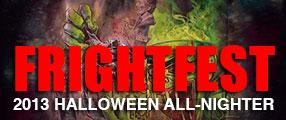 FrightFest-Halloween-2013-sml
