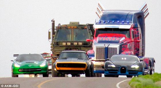GroupShot-Transformers-4