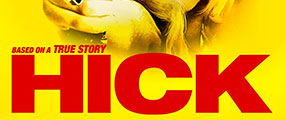 Hick-logo