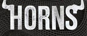 Horns-logo
