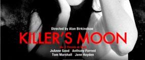 KillersMoon