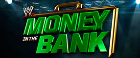 MONEY-BANK_logo