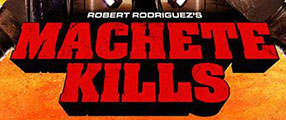 Machete-Kills-logo