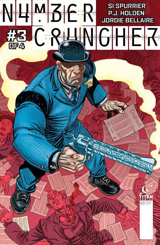 Numbercruncher_3_cover_web
