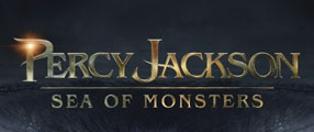 PJackson-logo