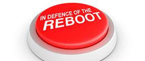 Reboot-small