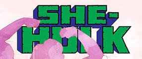 She_Hulk_logo