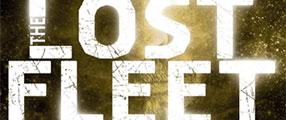 TLF-Relentless-LOGO