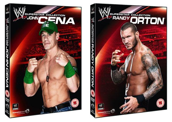 WWE-Cena-Orton