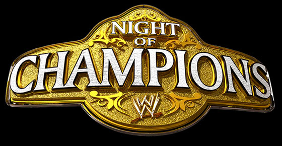 WWE_Night_Of_Champions