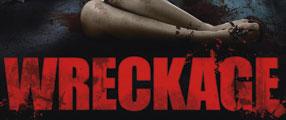 Wreckage-logo
