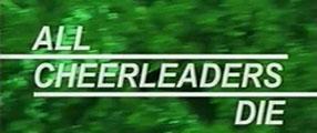 all-cheerleaders-die