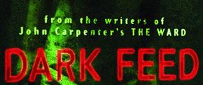 dark-feed-logo