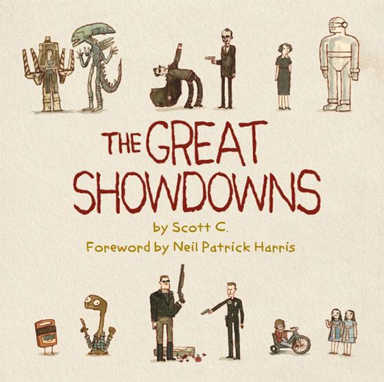 great_showdowns__span