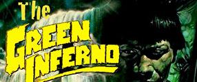 greeninferno_logo