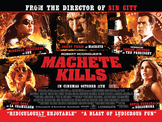 machete-kills-uk-quad