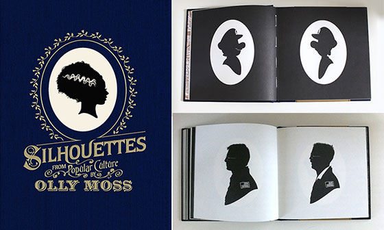 ollymosssilhouettes-header