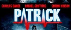 patrick_logo