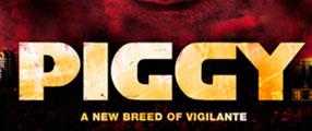 piggy-logo