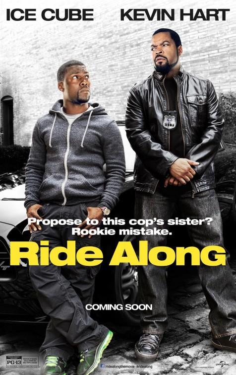ride_along