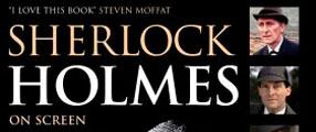 sherlock-holmes-on-screen